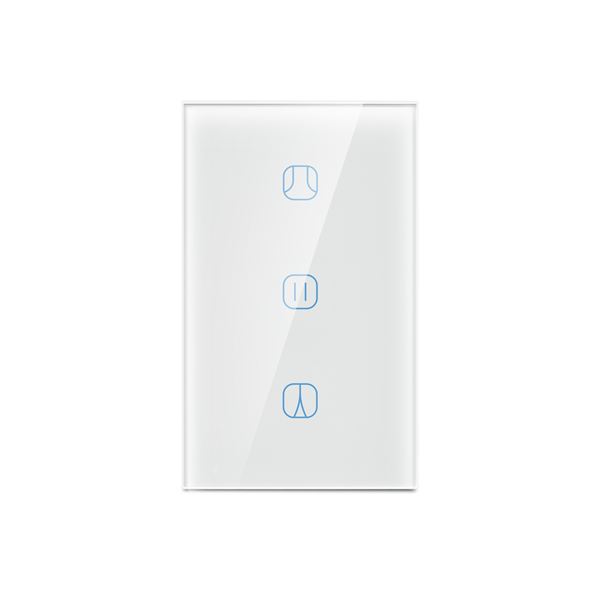YDUS-152 WIFI smart socket