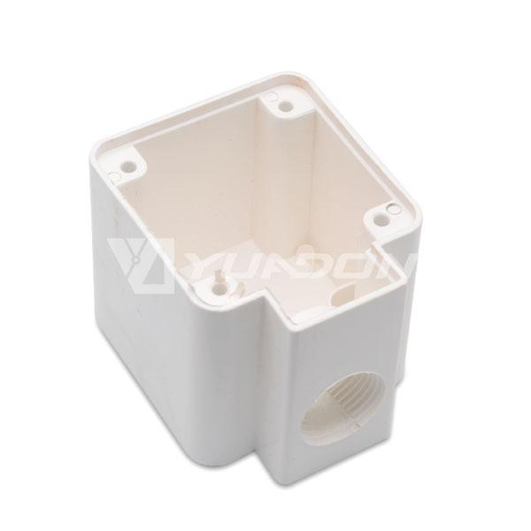 Wholesale Wall Socket Waterproof Socket Manufacturers