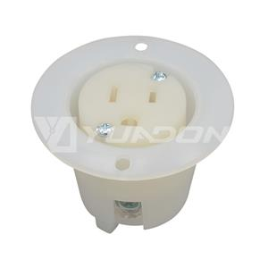 Generator Plug Factory, Cooper Wiring Devices Receptacle Twist Lock ...