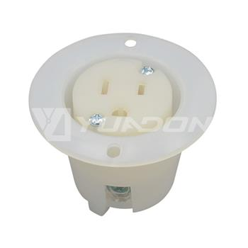 nema power plugs american standard straight wiring power plug rh yuadon com usa power plug colours us power plug wiring diagram