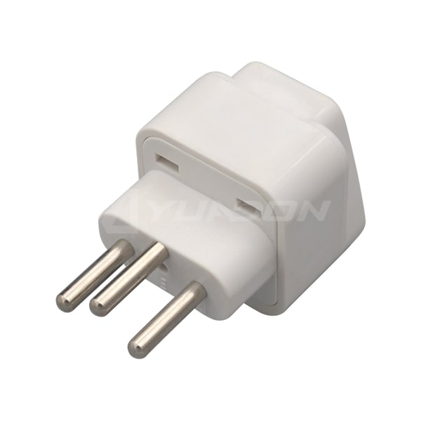 Swiss-Plug-Adapter-min