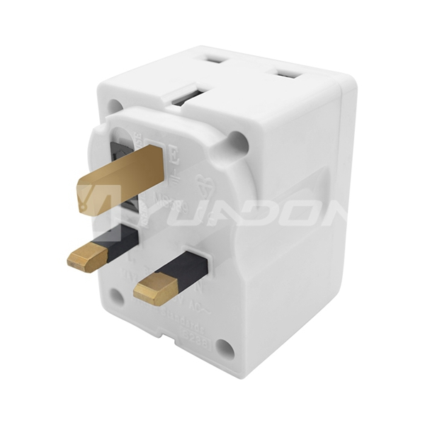 England Wales Scotland Northern Ireland electric plug sockets
