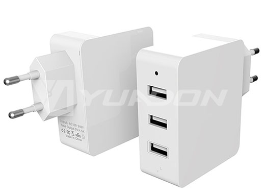 features-to-look-for-in-usb-quick-charger
