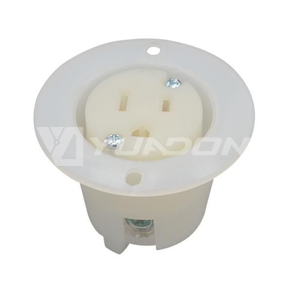 Fantastic Nema Power Plugs American Standard Straight Wiring Power Plug Wiring Digital Resources Remcakbiperorg