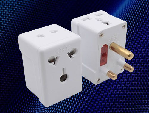plug-and-socket-supplier-in-china